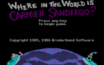 Where in the World is Carmen Sandiego.png