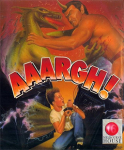 Aaargh! - CoverArt.png
