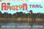 AmazonTrail.PNG