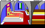 Kings Quest 1 - 21.png