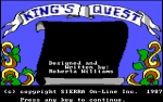 Kings Quest 1.png