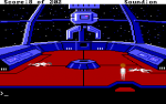 Space Quest 1 - 4.png