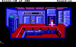 Space Quest 1 - 5.png