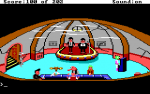 Space Quest 1 - 18.png