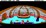 Space Quest 1 - 19.png