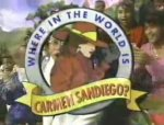 Where in the World is Carmen Sandiego - TitleCard.jpg
