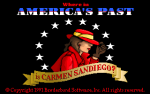 Where In America's Past is Carmen Sandiego.png