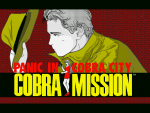 Cobra Mission.png