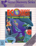 EcoQuest - Coverart.png