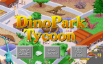 DinoPark Tycoon.png