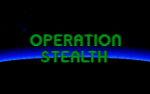 Operation Stealth.png