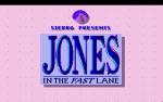 Jones in the Fast Lane.png