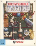 The Incredible Machine - CoverArt.jpg