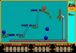 The Incredible Machine 002.png