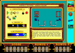 The Incredible Machine 004.png