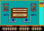 The Incredible Machine 005.png