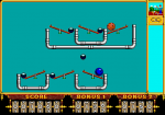 The Incredible Machine 007.png
