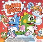 Bubble Bobble - CoverArt.jpg