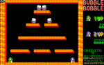 Bubble Bobble 3.png