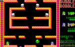Bubble Bobble 4.png