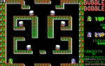 Bubble Bobble 5.png