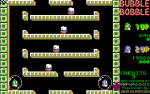Bubble Bobble 6.png