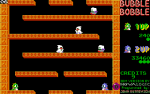 Bubble Bobble 7.png
