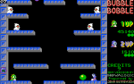 Bubble Bobble 8.png
