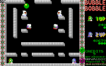 Bubble Bobble 9.png