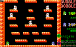 Bubble Bobble 10.png