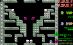 Bubble Bobble 11.png