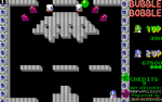 Bubble Bobble 12.png