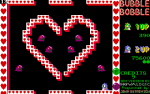 Bubble Bobble 14.png