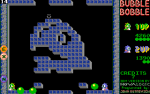 Bubble Bobble 15.png