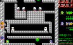 Bubble Bobble 16.png