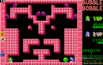 Bubble Bobble 17.png
