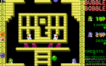 Bubble Bobble 18.png