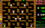 Bubble Bobble 19.png