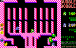 Bubble Bobble 20.png