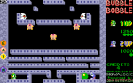 Bubble Bobble 21.png