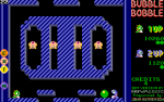 Bubble Bobble 23.png