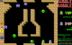 Bubble Bobble 24.png