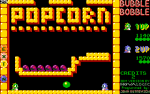 Bubble Bobble 26.png
