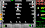 Bubble Bobble 27.png