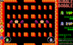 Bubble Bobble 28.png