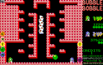 Bubble Bobble 29.png