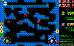 Bubble Bobble 30.png
