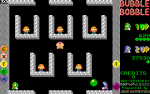 Bubble Bobble 31.png