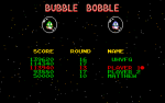 Bubble Bobble 33.png