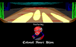 The Colonel's Bequest 4.png